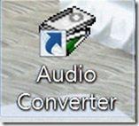 audioconverter