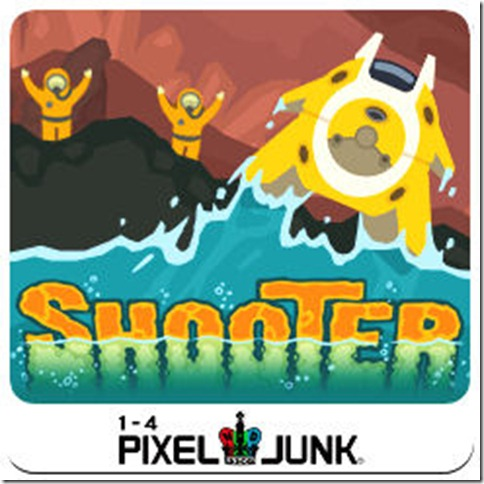 Pixeljunk_shooter