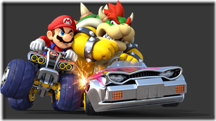 mario_kart_8_bowser_artwork