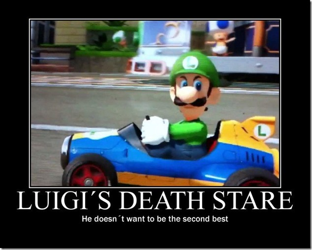 luigi_death_stare_by_chicho234-d7kze4f
